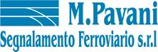 M.Pavani